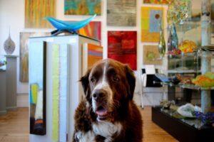 t-clifton-art-gallery-features-art-glass-and-argus-_-mem-_-pat-brown